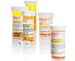 marcs pharmacy medications