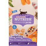Rachael Ray Cat Food Pet