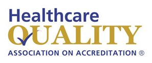 marcs pharmacy accredited hqaa